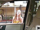 Mofos.com - Sam Summers - Stranded Teens