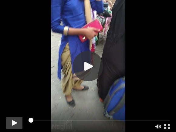 भारतीय किशोर छोटे स्तन भाग 5 के पास