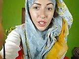 Zahra ckxgirl Muslim ckxgirl webcam
