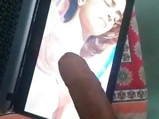 Deepika padukone tribute...