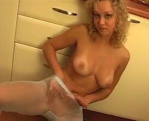 Mistress fit spycam drunk