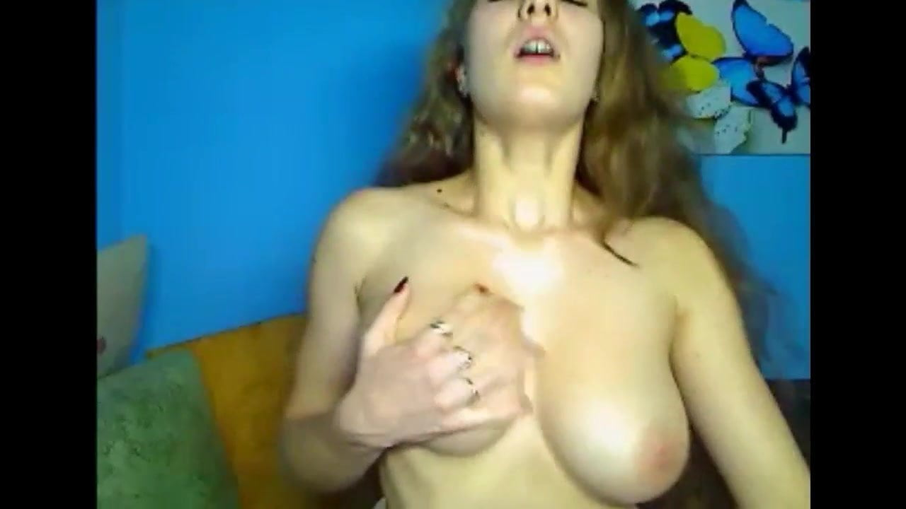 Amateur First Her Orgasm