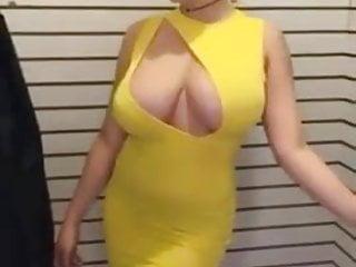 Best dress for girls...