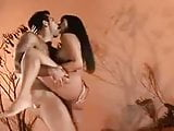 Geisha sex history