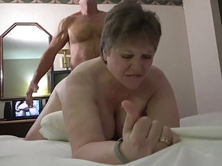Fuckers by a Enormous White Dick