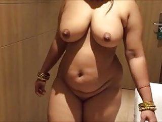 My sexy chubby wife porn Sbb Fat Wee Video Xnxx Porn