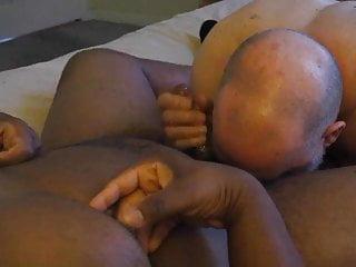 سکس گی Bruvah's Beefy Boner Begets Breeder Batter. interracial gay (gay) interracial  gay cumshot (gay) gay cum swallow (gay) gay cum eating (gay) gay cum (gay) gay blowjob cum (gay) gay blowjob (gay) daddy  cum tribute  couple  blowjob  black and white gay (gay) black  amateur