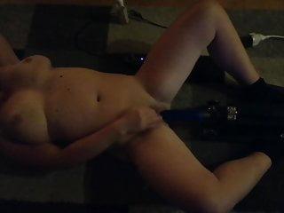mit der fickmaschine zum orgasmusPorn Videos
