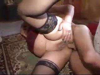 Porn mature anal Mature anal: