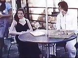 Annette Haven Vintage