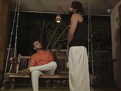 Indian Village – Hot new Adult web series DEVDASI