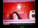 sext tape dutch girl