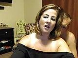 latina porn star video
