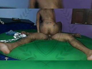 sexlog no motel com Magrinha nay do jhon amante 2