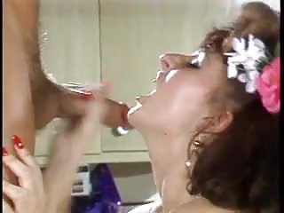 Tanya Foxx-Great Fuck and Fantastic Cumshot Scene