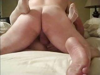 Forró tini szex történetek