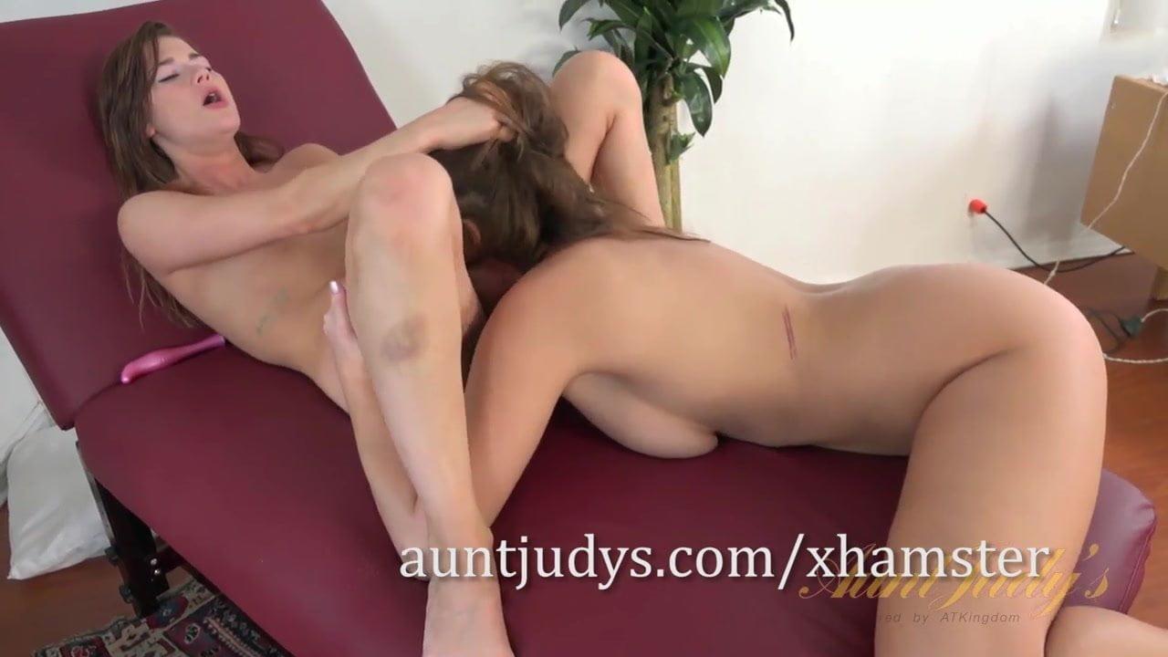 Justine Henin Hardenne Nude