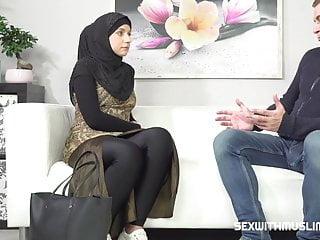 Muslim Porn Videos - fuqqt.com