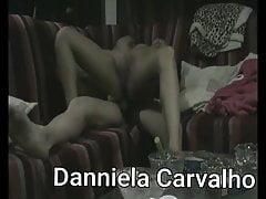 Anal sex part 2