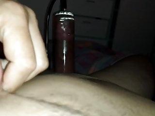 سکس گی Cock pumping - delicious ! sex toy  masturbation  hunk  hd videos gay cock (gay) fat  big cock  bear  bdsm  amateur