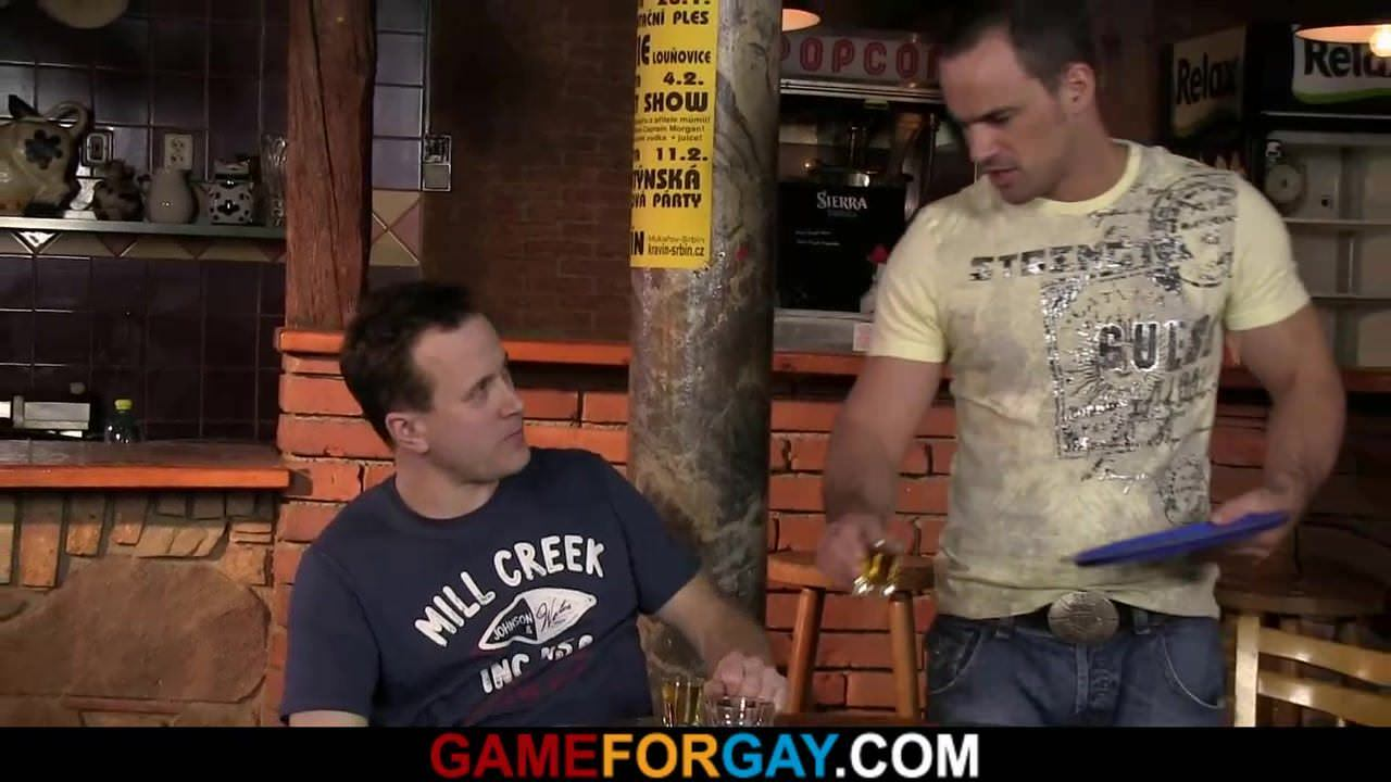 Amigos Porno Hetero hetero chupando o amigo - amateur, amigo gay, hetero gay