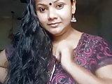 Maharashtra womens nude photo