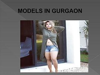 Hot Call Girls in Gurgaon