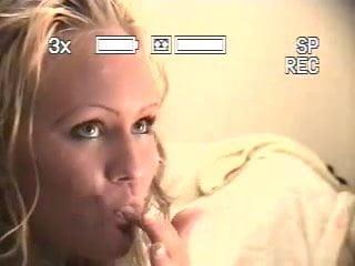 Teenie sex porn toplink