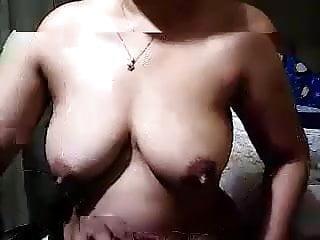 rocyl on a webcam show hot show-