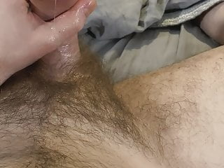 intense cumshot with loud moaningHD Sex Videos