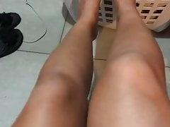 Mexican slut Marcela Rodriguez17