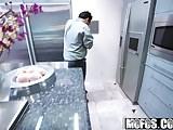 Mofos - Latina Sex Tapes - Katya Rodriguez - Cheating Wife C