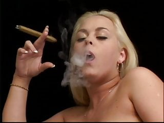 Smoking Fetish Pro 2