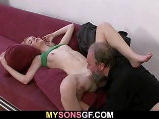Gay cestovné porno videá