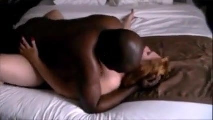 RELOAD COMBINED – Wife Trying Black Cock for Husband