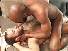 best 284free full porn