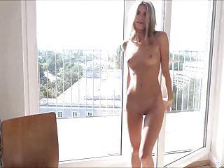 Gina gerson masturbation...