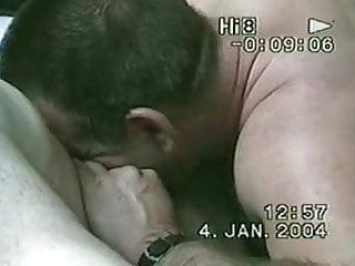 Mature couple part 1...