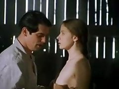Lovely tits - Zloto Dezerterow 1998