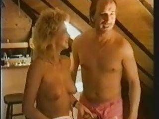 Group Sex Vintage video: vintage - perverse pary-orgie