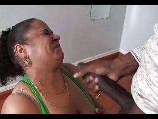 Amateur,Black,Teen,Facial,Cumshot,African,Bbc,Cum In Mouth,Hd Videos