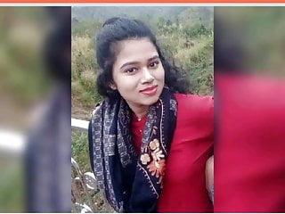 ara Dhaka  - University- Bangla mitu Department Jannat