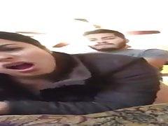 muslim lebanese sex pussy cam arabicPorn Videos