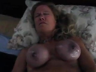 I 039 m submilf or milf2 hard tied...
