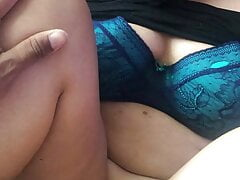 Getting fucked by a bbc good