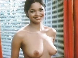 erotica wife