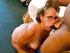 Gilf At Bareback Creampie Party With Young Hung Black Men. pt2