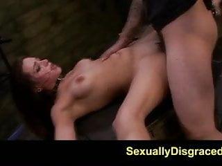 Fetishnetwork zoey foxx returns for more sex...
