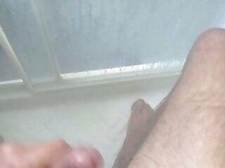 سکس گی PetterSpain Horny in the shower. spanish (gay) skinny  showers (gay) shots (gay) masturbation  massage  latino  hot gay (gay) hd videos handjob  gay shower (gay) gay handjob (gay) gay cumshots (gay) gay cumshot (gay) gay cum (gay) cum tribute  big cock  amateur