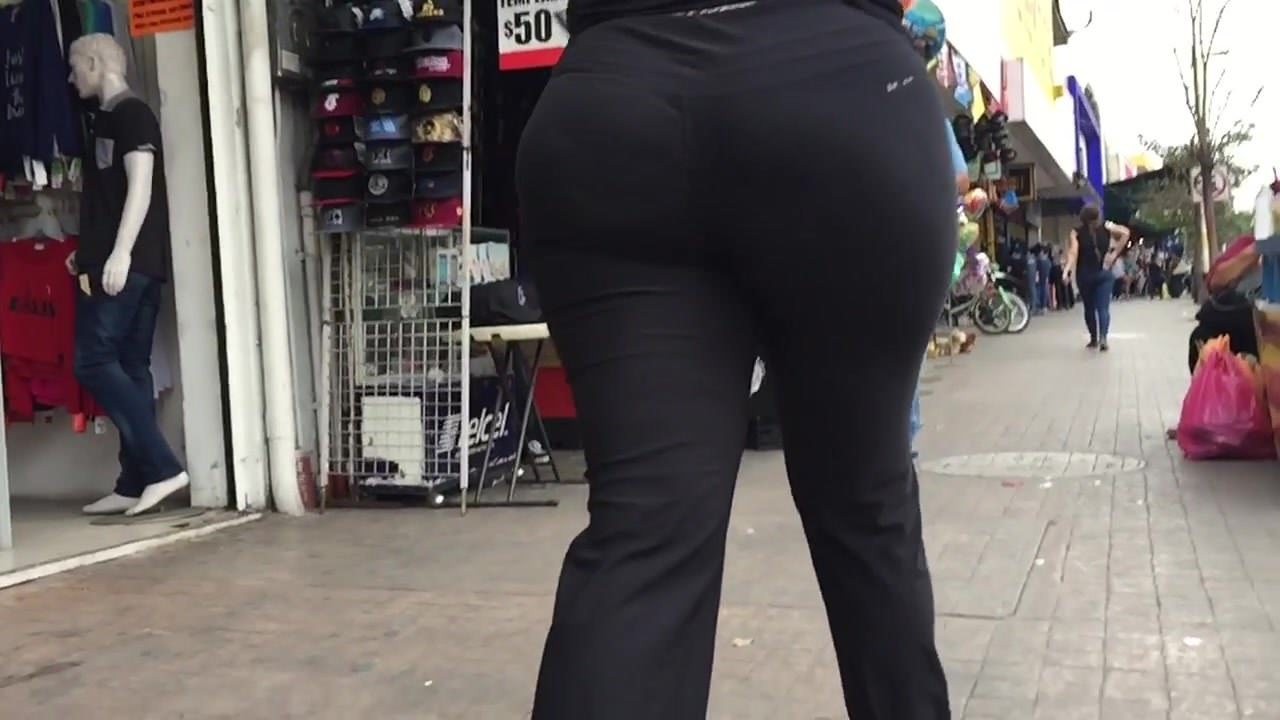 Negra Culona En Legind Mi Hermana Porno acabada en culo de abuela culona en leggins - spankbang.cc